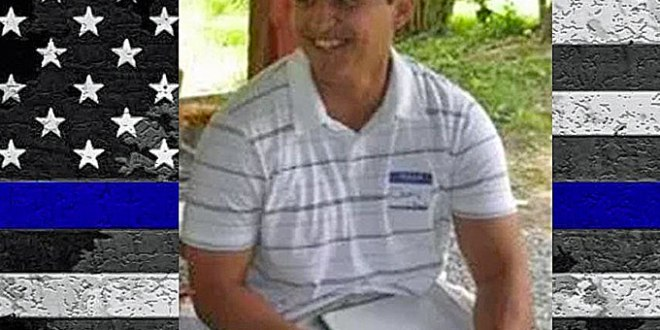 US Marshal Murdered Serving PA Warrant Hailed a 'Hero' (Multi-Video) | American Security Today