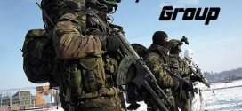 CZECH REPUBLIC CONSIDERS SENDING ITS SPECIAL FORCES TO IRAQ | ESJ News