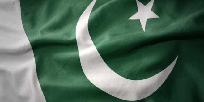 Pakistan 'condemns drone strike' that killed Haqqani Network commander | FDD's Long War Journal