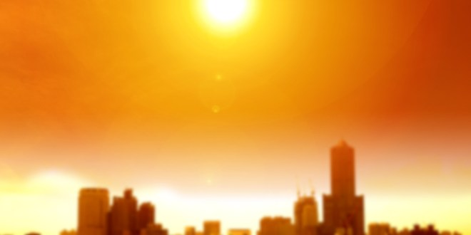 High-resolution climate models present alarming new projections for US   Science Daily