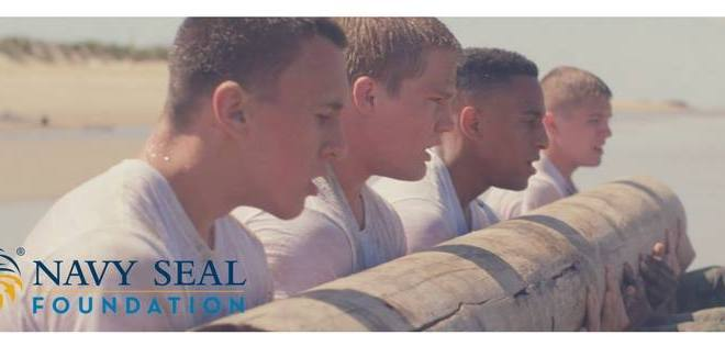 Alexandria Real Estate Equities, Inc. : CEO Joel Marcus Appointed to the Navy SEAL Foundation Board | 4 Traders