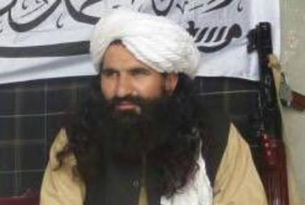 Pakistani Taliban Leader Killed In US Drone Strike | Tolo News