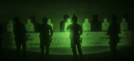 US soldiers set to receive new Special Operations-style night vision goggles | Fox News