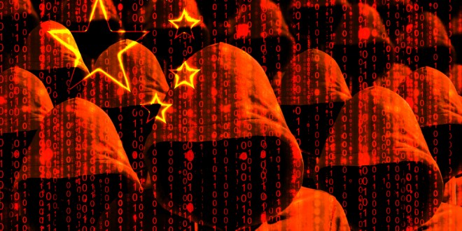 The Black Box of China's Chinese Intelligence Services | The Cipher Brief
