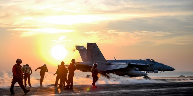 Every Pentagon wish is granted in Trump's defense budget request   Washington Examiner