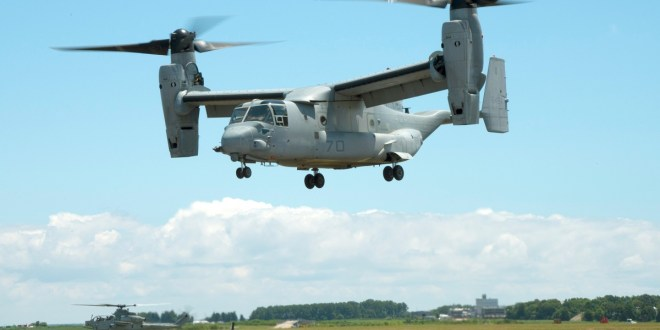 Aerospace and defense 3-D printing market to surpass $4B by 2023, report says | Defense News
