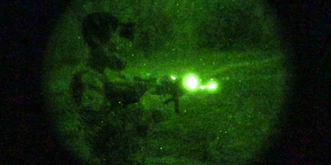 Afghan special forces hit hard in deadly Taliban ambush | FDD's Long War Journal
