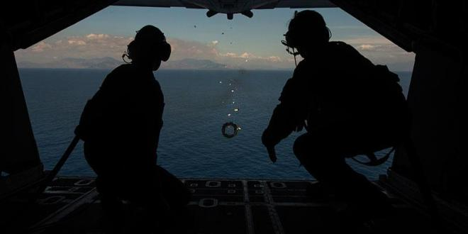 1st Special Operations Squadron remembering the fallen | Stars & Stripes