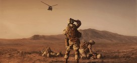 DARPA Has a Crazy Plan to Slow Down Biological Time in Soldiers | Science Alert