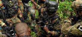 New centre will host Caribbean special forces units, says Canadian general   Ottowa Citizen