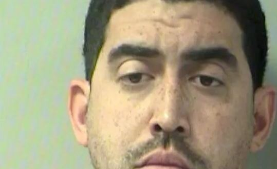 Special Forces solider arrested and charged with murdering his wife | Fox 10