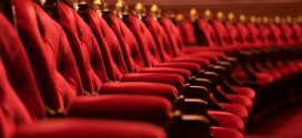 German swastika ticket row as Hitler play opens in Konstanz | BBC News