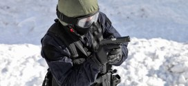 Russian Soldiers Are Complaining About Exploding Guns | War is Boring