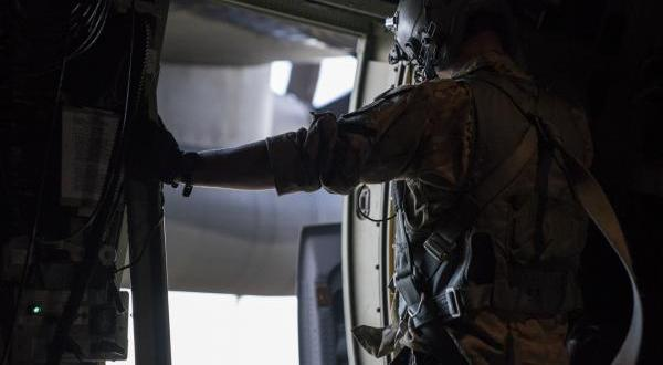 SOCOM's New Challenge in North Korea and Beyond