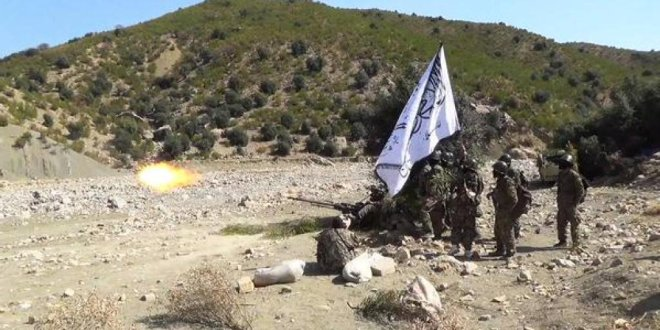 Afghanistan: 34 militants killed in NDS Special Forces operation in Nangarhar | Indiablooms