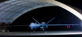 China's Eating Up US Drone Market; U.S. Troops At Risk   Breaking Defense
