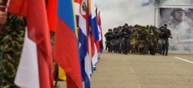 Fuerzas Comando 2018 Officially Kicks Off in Panama | Southcom