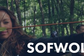 SOFWOLF Launches 2018 Place-Based Education and Leadership Program for Gold Star Sons and Daughters | Business Wire