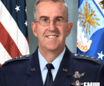 Gen. John Hyten: Stratcom, SOCOM Depend on Intelligence, Data | Executive Gov