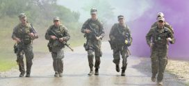 Navy SEAL in brig while agents probe killing in Iraq   Navy Times