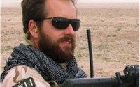 WANTED: WAR, PRODUCT, and LIFESTYLE WRITERS & PHOTOGRAPHERS   Sam Havelock, Editor, SOFX Inc.