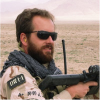 WANTED: WAR, PRODUCT, and LIFESTYLE WRITERS & PHOTOGRAPHERS | Sam Havelock, Editor, SOFX Inc.