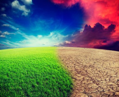 Rapid response needed to limit global warming | Science Daily