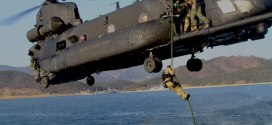 Navy proposes expanding SEAL training activities in Hawaii | Navy Times