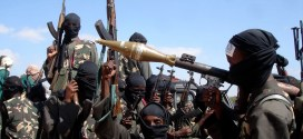 U.S. military says 62 al-Shabab fighters in Somalia killed in two days of airstrikes | The Columbian