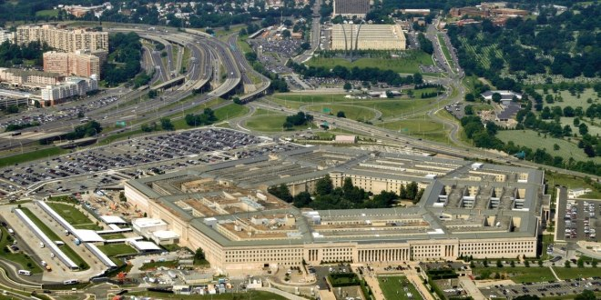 Kids who assault on US military bases can still escape accountability | Military Times