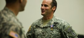 Former Green Beret major faces murder charge for 2010 Afghanistan incident | Army Times