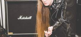 Jered Threatin | BBC