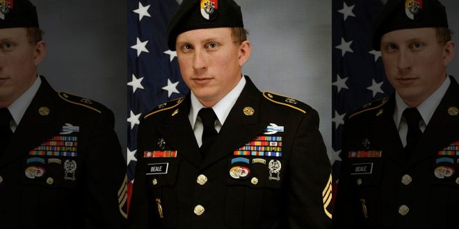 Special Forces soldier killed in Afghanistan identified | Fox News