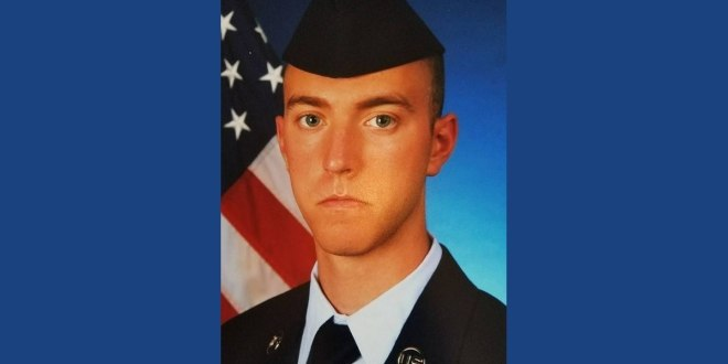 Barksdale airman sentenced to 35 years for murder of roommate in Guam | Air Force Times