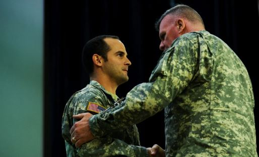 Army already lied once about Green Beret's killing of Taliban bomb maker | American Military News