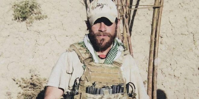 Plea from a Navy SEAL's brother: Mr. President, the system is broken and we need your help to fix it | Fox News