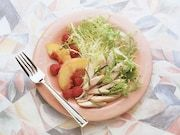 Boosting Your Diet for Exercise | US News
