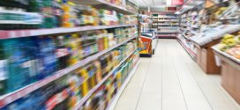 New evidence links ultra-processed foods with a range of health risks | Science Daily