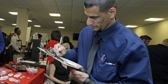 Why military retirees may no longer have to wait 180 days to start a job at DoD| Military Times