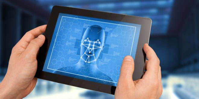 Face off: Congress questions use of Americans' biometric data | Federal Times