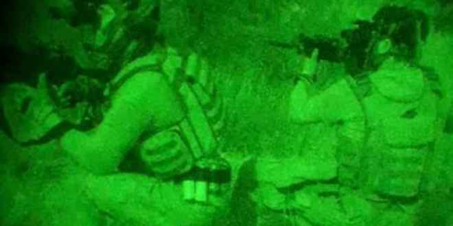 Key Taliban compound stormed in Uruzgan province: Special Ops Corps | Khaama News Press Agency