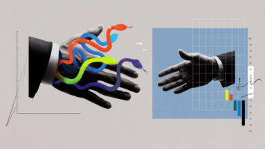 The Trust Crisis   Harvard Business Review