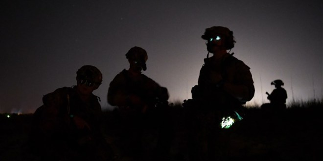 Head of U.S. special operations forces orders review of culture after SEALs, other scandals | NBC