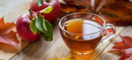 Flavonoid-rich diet protects against cancer and heart disease, study finds| Science Daily