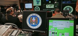NSA Launches Cybersecurity Arm To Defend The U.S. From Foreign Adversaries | Forbes