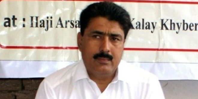 Case of Pakistani who helped CIA track bin Laden adjourned | Star Tribune