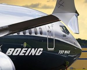 Boeing set to announce significant U.S. job cuts this week: union | Reuters