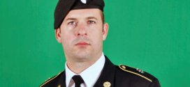 Active-Duty Green Beret to Receive Medal of Honor for Heroic Afghanistan Rescue|Military.com