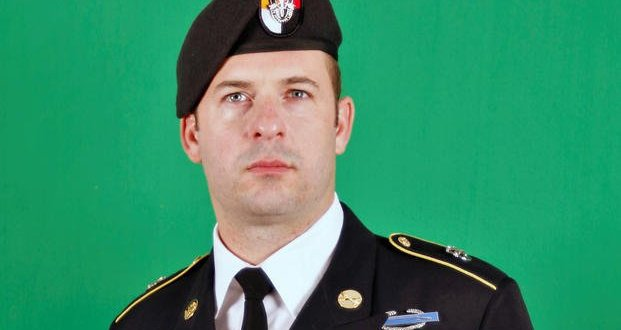 Active-Duty Green Beret to Receive Medal of Honor for Heroic Afghanistan Rescue Military.com