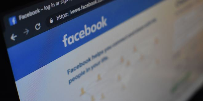 Facebook removes wide-ranging Russian disinformation campaign targeting Africa | Hill